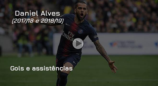 Arte Dani Alves gols.png