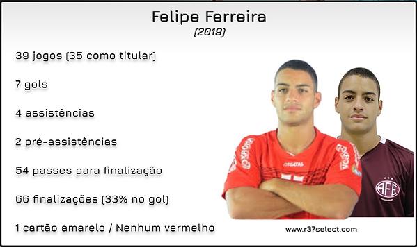 Arte_Felipe_Ferreira_números.png