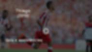 Arte Thiago gols e assists.png