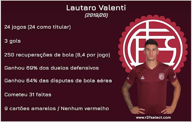 Arte Lautaro Valenti numeros.png