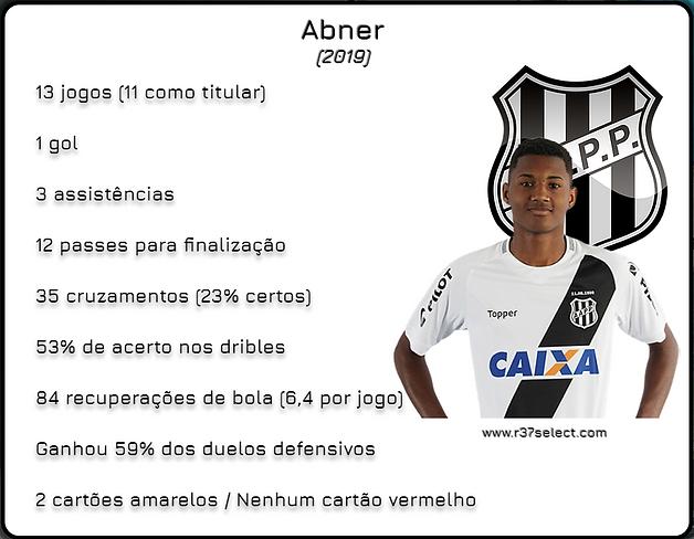 Arte_Abner_números.png