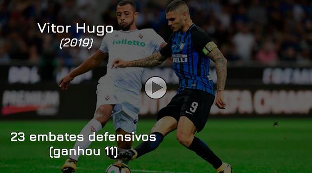 Arte Vitor Hugo 1x1 defensivo.png
