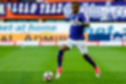 Felipe Pires gols.jpg