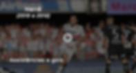Arte nenes gols e assists.png