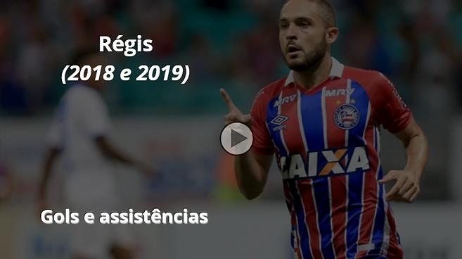 Arte_Régis_gols_e_assists.png