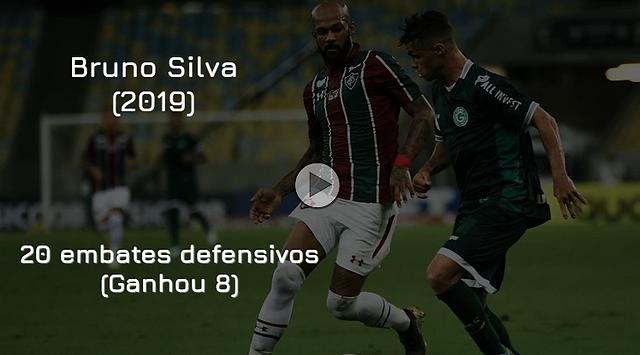 Arte Bruno Silva 1x1.png