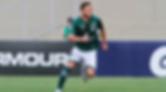 Yago Felipe gols e assists.png