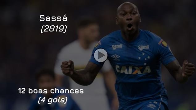 Arte_Sassá_boas_chances.png