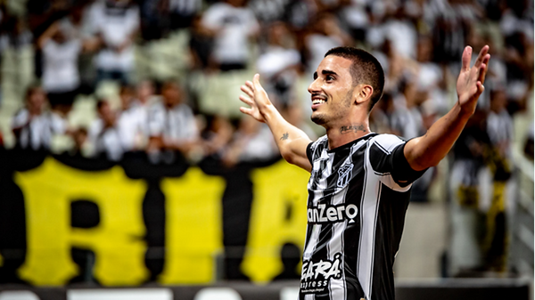 Thiago Galhardo gols e assists.png