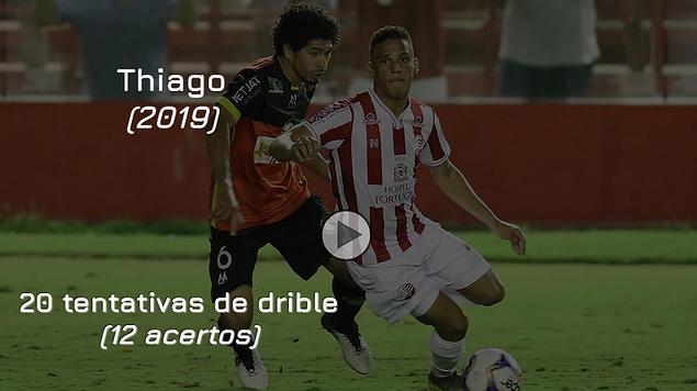 Arte Thiago 1x1 atk.png