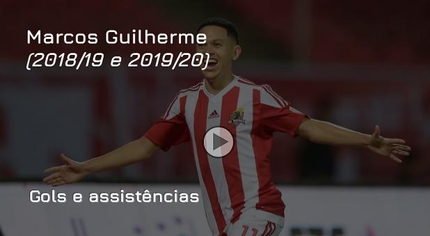 Arte Marcos Guilherme gols e assists.png