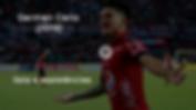 Arte Cano gols e assists.png