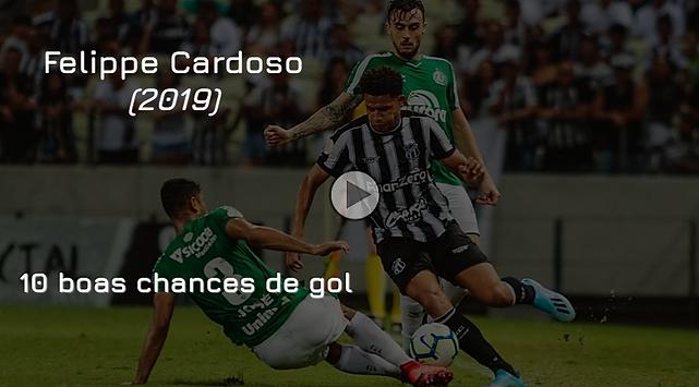 Arte Felippe Cardoso boas chances.png