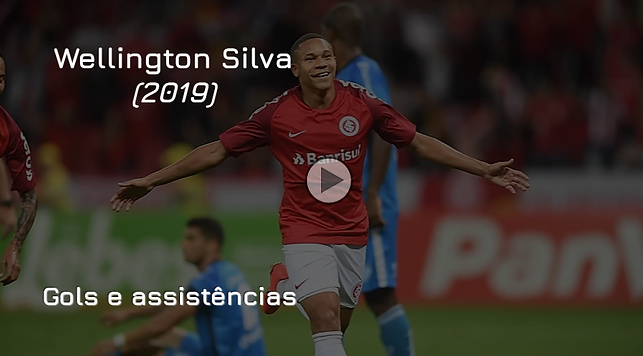 Arte Wellington Silva gols e assists.png