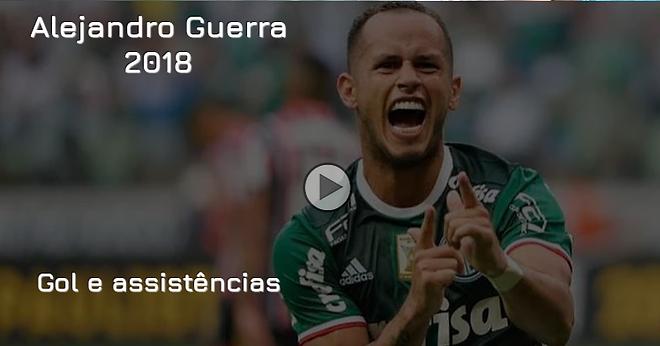 Arte Guerra gol e assists.png
