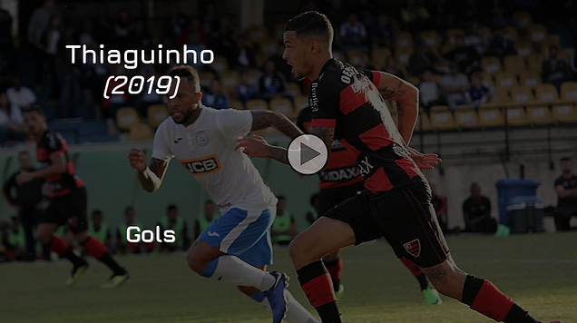 Arte Thiaguinho gols.png