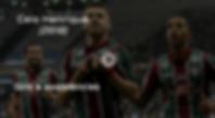 Arte Caio Henrique gols e assists.png