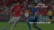 Arte Lucca gols e assists.png