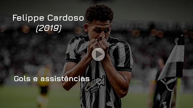 Arte Felippe Cardoso gols e assists.png