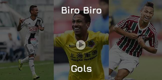 Arte Biro gols.png