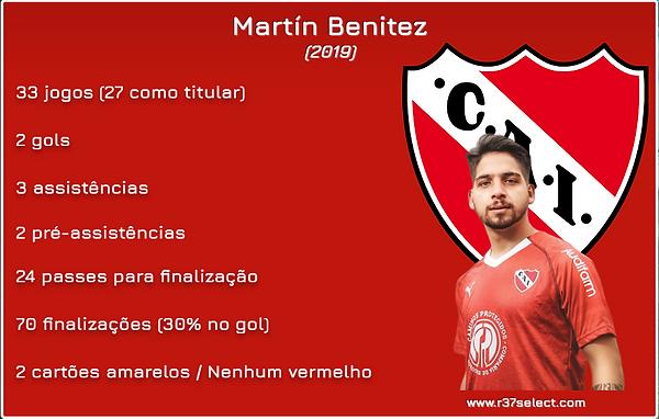 Arte Martin Benitez numeros.png