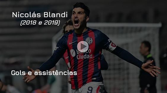 Arte Blandi gols.png
