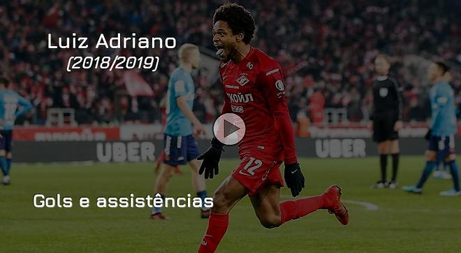 Arte Luiz Adriano gols.png