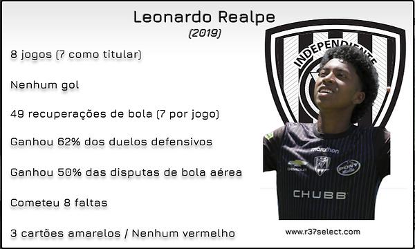 Arte Leonardo Realpe numeros.png