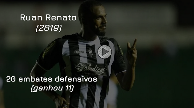 Arte Ruan Renato 1x1 def.png