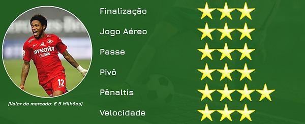 Arte Luiz Adriano stars.png