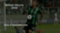 Arte rafael moura gols.png