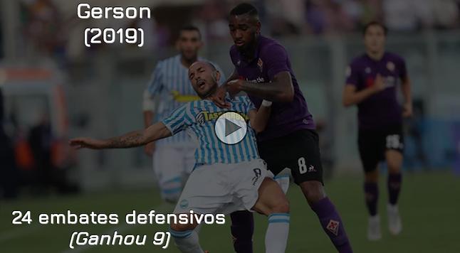 Arte Gerson 1x1 defensivo.png