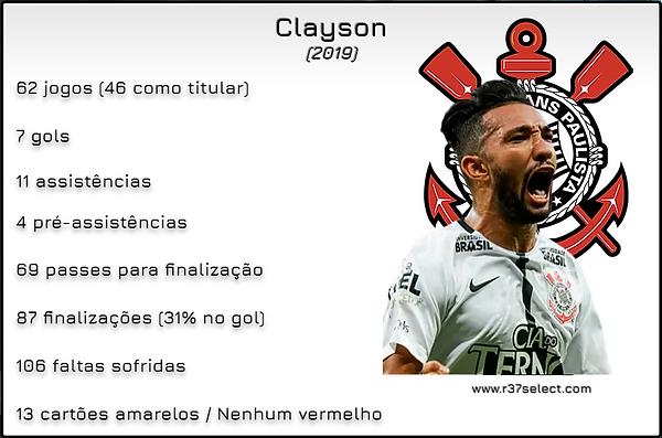 Arte Clayson numeros.png
