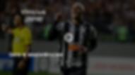 Arte Vinicius gols e assists.png