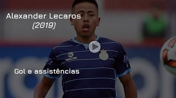 Arte Lecaros gol e assists.png