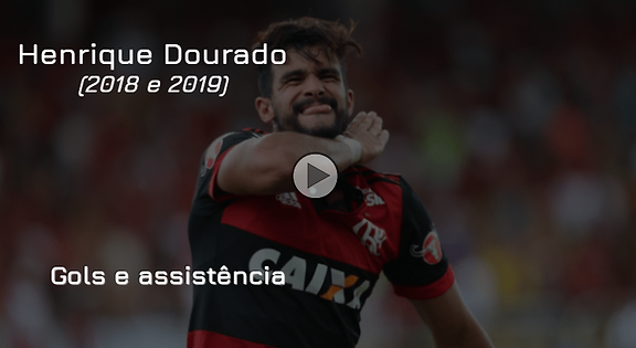 Arte Henrique Dourado gols.png