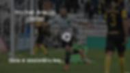 Arte Michel Araujo gols e assists.png