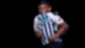 Kevin_Quevedo_gols_e_assists-removebg-pr