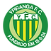 Ypiranga.png