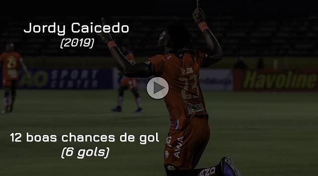 Arte Jordy Caicedo chances claras.png