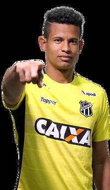 Diogo_Silva__Ceará_-removebg-preview.png