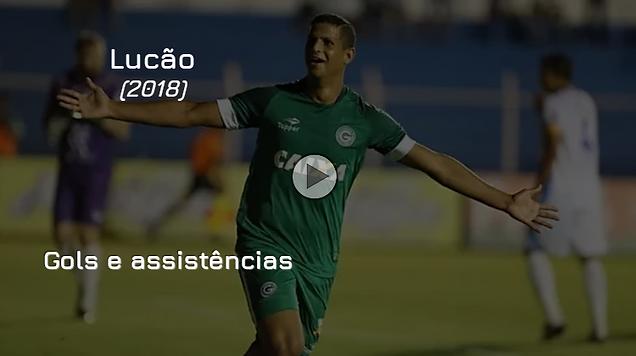 Arte_Lucão_gols.png