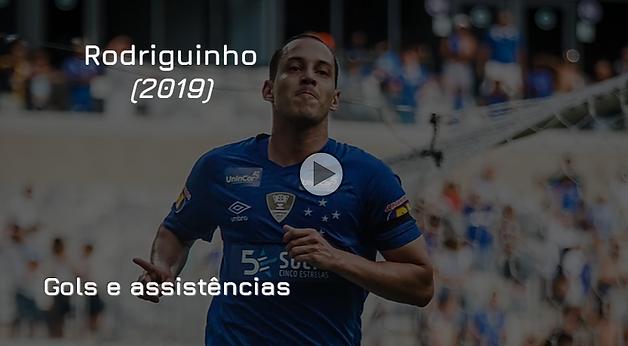 Arte Rodriguinho gols e assists.png