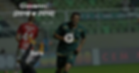 Arte giovanni gols.png