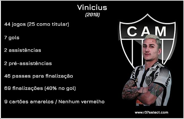 Arte Vinicius numeros.png