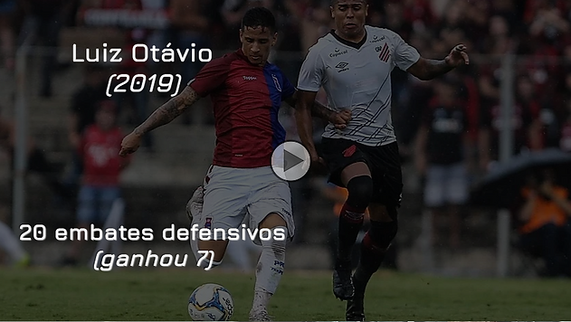 Arte Luiz Otavio 1x1 def.png