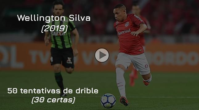 Arte Wellington Silva 1x1 atk.png