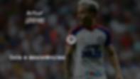 Arte Artur gols e assists.png