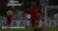 Arte Gerson gols assists.png