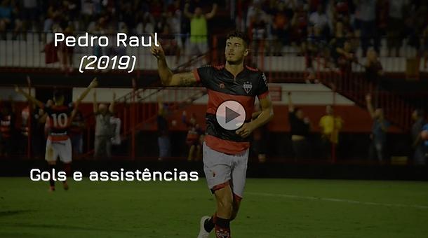 Arte Pedro raul gols e assists.png